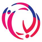 european-gymnastics_logo