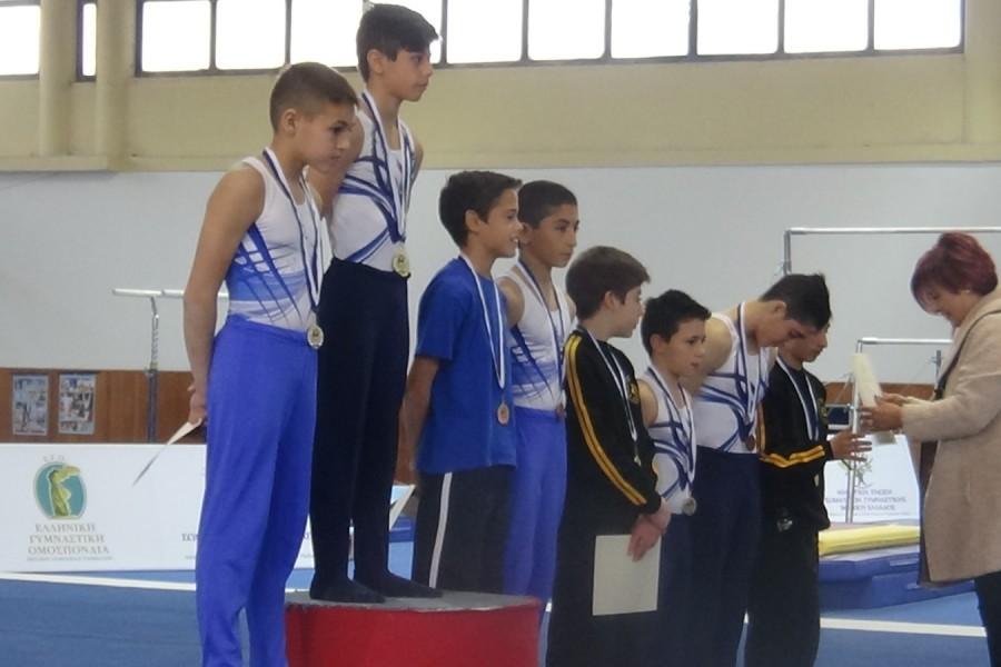 enorgani-paides-korasides5