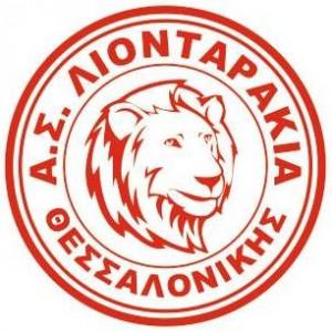 liontarakia_new