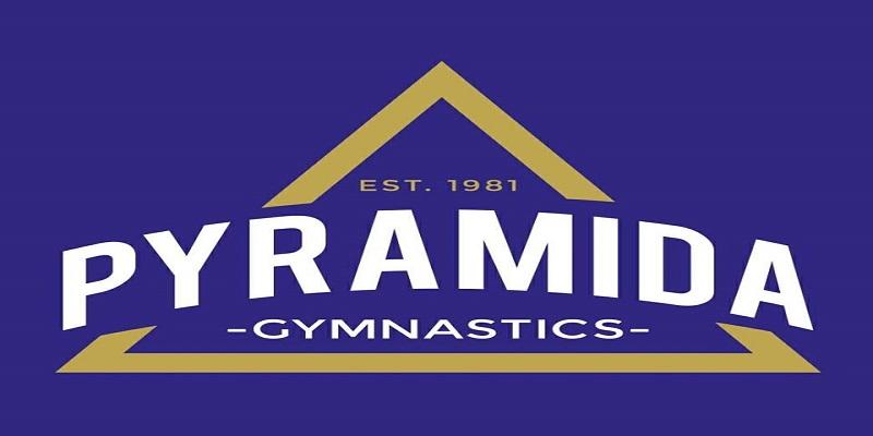 piramida800x400