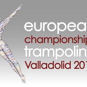 trampoline_logo300