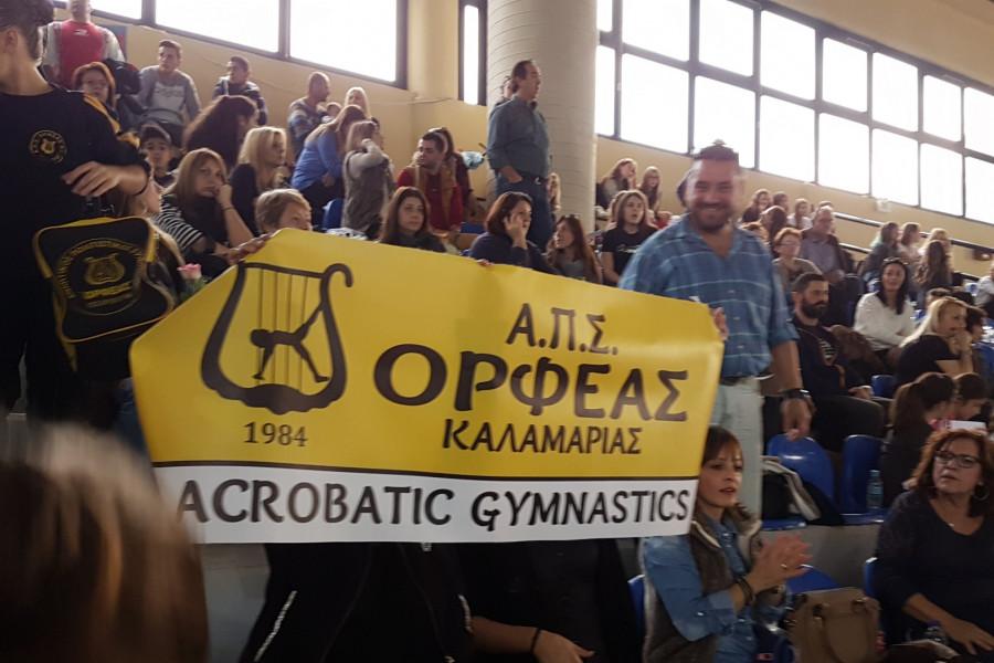 acro diasilogiko2016 _ (32)