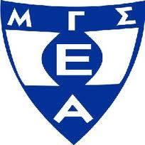 Ethnikos_Alexandroupolis_Logo