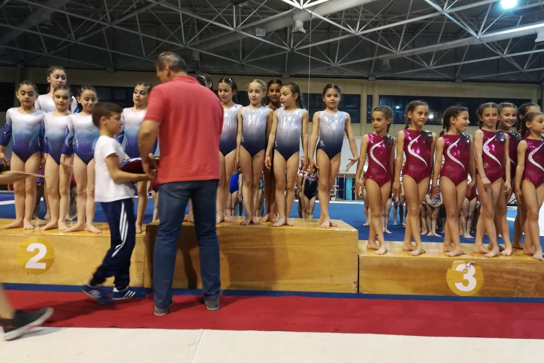 Enorgani-A-FASI-D-KATHGORIA-AESGVE-APRILIOS 2018 (50)