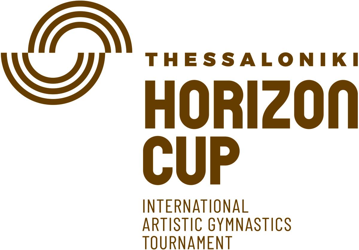 HORIZON_CUP_LOGO_FIN
