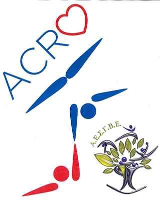 acro logo small