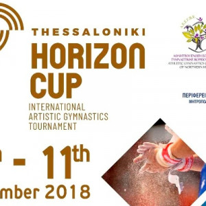 horizon_cup_2018-poster_cropped720
