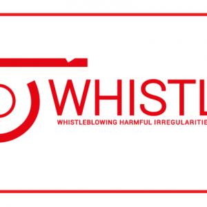 whistle-logo