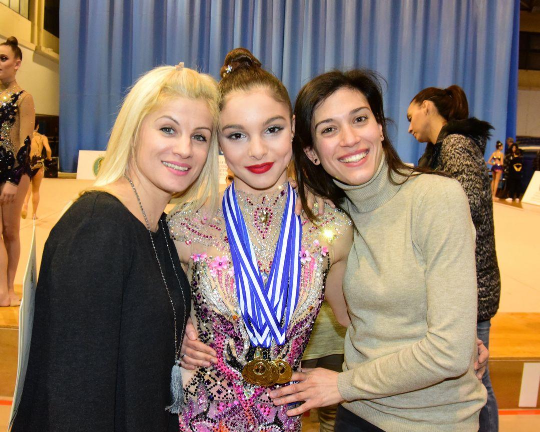 mpleka_magopoulou_pistioli_diasyllogiko 10 feb 2019