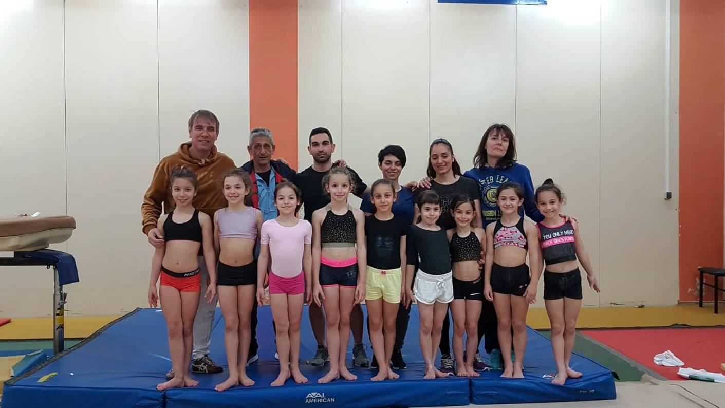 olympiada-stavroupolis martios 2019 (1)