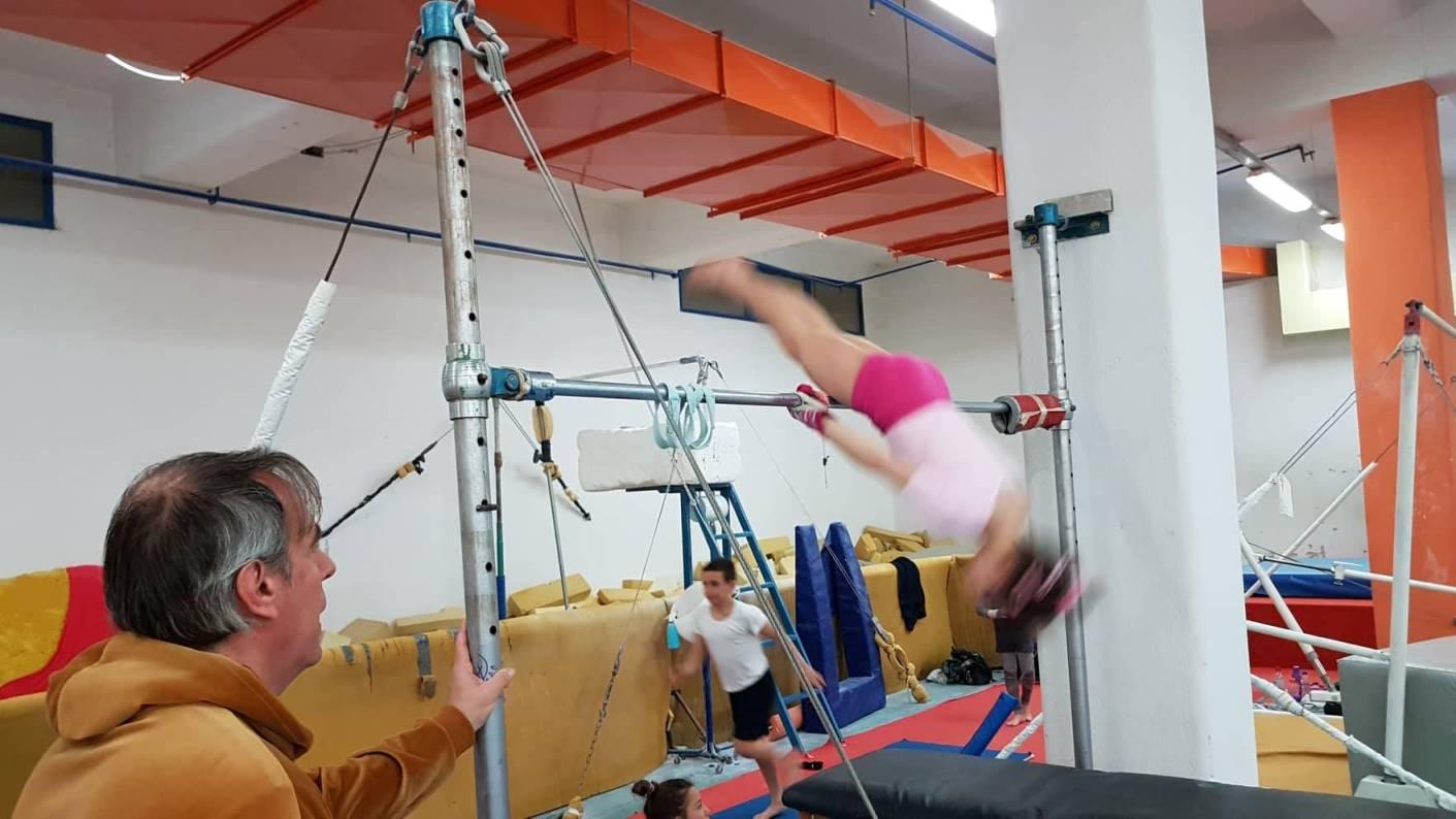 olympiada-stavroupolis martios 2019 (13)