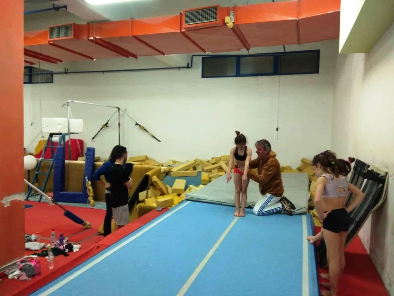 olympiada-stavroupolis martios 2019 (14)
