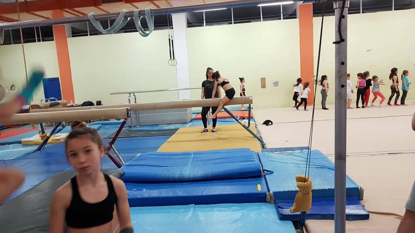 olympiada-stavroupolis martios 2019 (16)