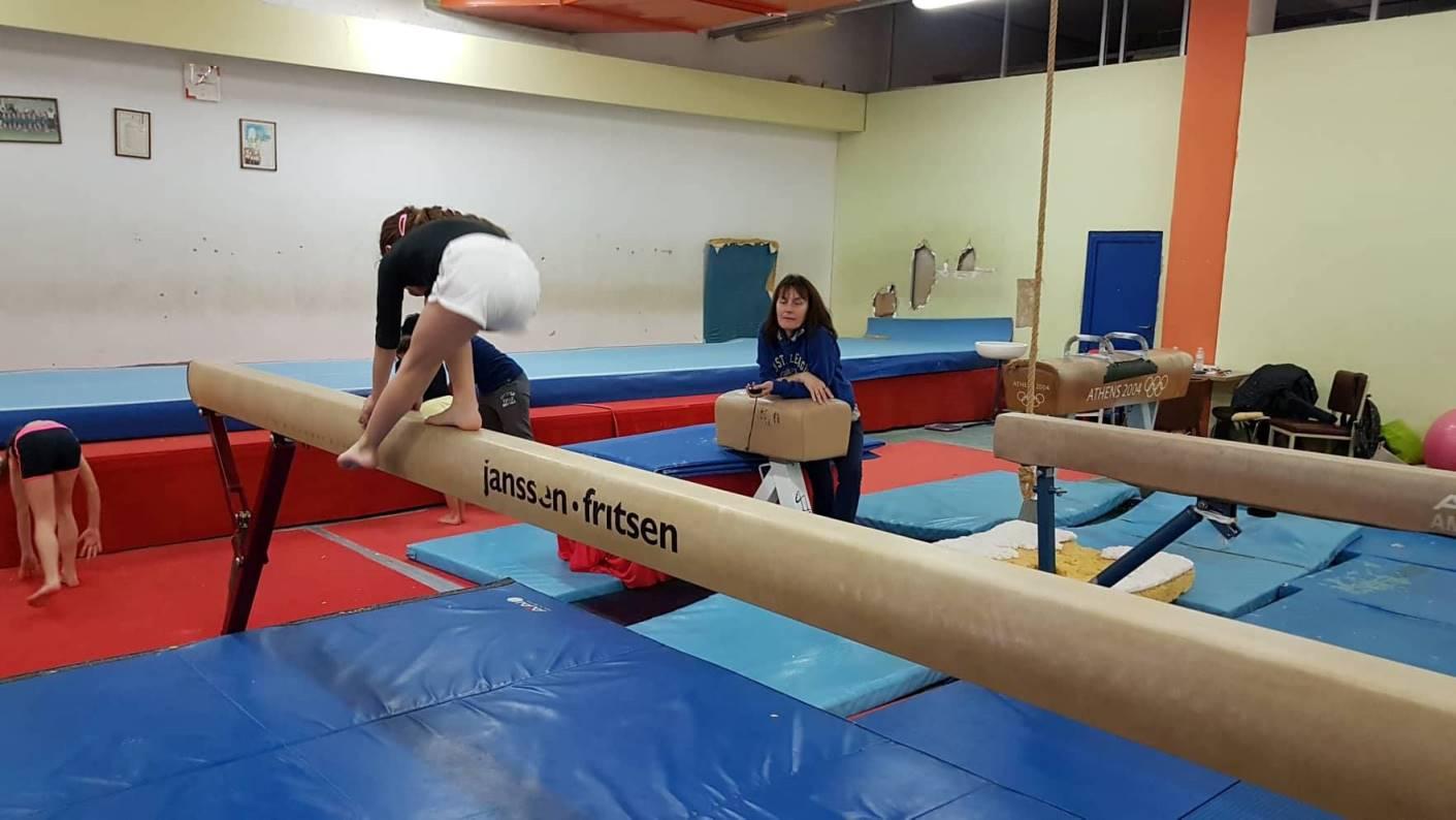 olympiada-stavroupolis martios 2019 (17)