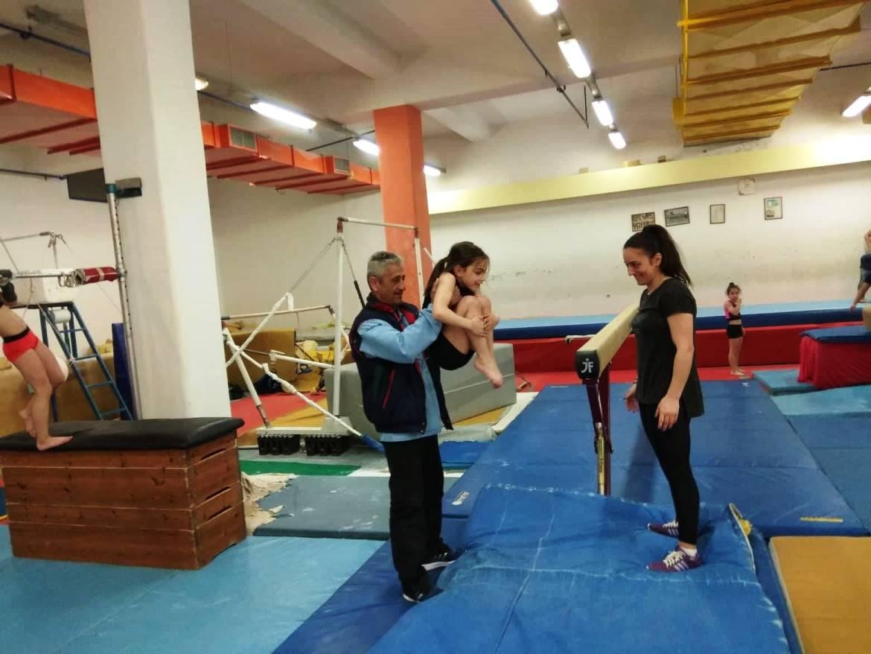 olympiada-stavroupolis martios 2019 (2)