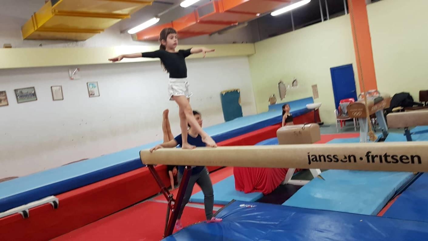 olympiada-stavroupolis martios 2019 (4)