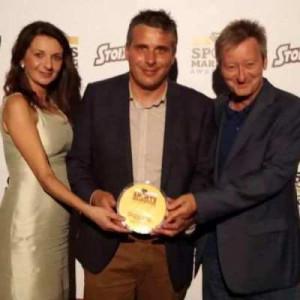 horizon-marketing-awards-2019_cropped