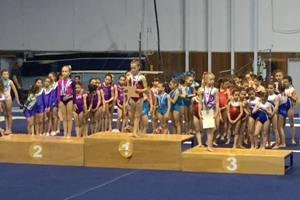 Μικροί πρωταθλητές, μεγάλες υποσχέσεις στη Μίκρα (αποτελέσματα & φωτογραφίες)