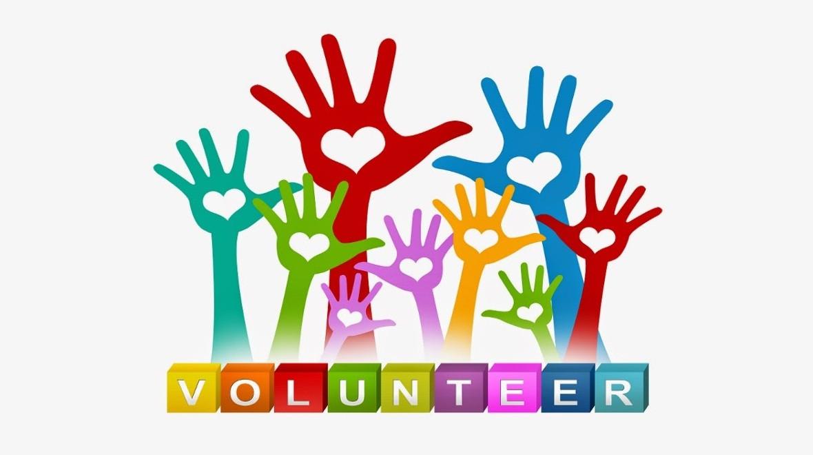 """Δηλώστε εθελοντής στο """"Horizon Cup"""" και ζήστε μία ξεχωριστή εμπειρία!"""